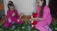 Каремат - коврик детский 2000*1200*8мм