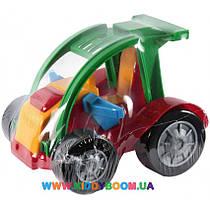 Авто-багги Wader 39228