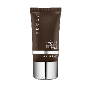 Праймер BECCA Ever-Matte Poreless Priming Perfector