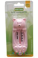Термометр для воды Baby Team 7302