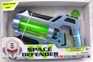 Космический бластер Space Defender TopSky 145404