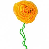 Сумка складная Роза 37*50см