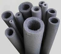 Термоизоляция для труб (Мерелон) d65х9мм (50м)