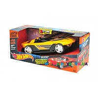 Супер гонщик Yur So Fast Hot Wheels Toy State 90531