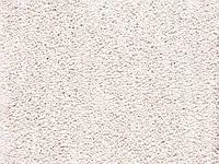 Ковролин Balta Serenity (Балта Серенити) Арт. 640
