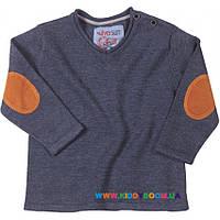 Джемпер для мальчика р-р 68-86 Silver Sun T 7159, фото 1