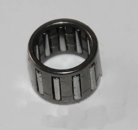 Сипаратор пальца Stihl 180 , фото 2