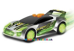 Автомобиль-молния Quick N Sik Toy State 90604