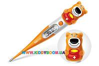 Электронный термометр Dr.Frei Т-30