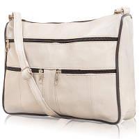 Сумка-планшет TuNoNа Женская кожаная сумка TUNONA (ТУНОНА) SK2436-9