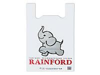 "Пакет ""rainford"" 40х60 см"