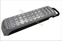 Фонарь светодиодный, панель светодиодная Базука Led-729