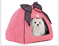 Дом для кота и собаки - Луиза  38х38х36 см