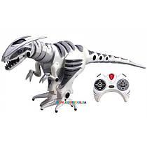 Робот-динозавр Roboraptor WowWee W8095N