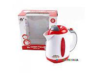 Чайник 5205