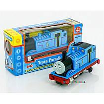 Паровоз Thomas 3013