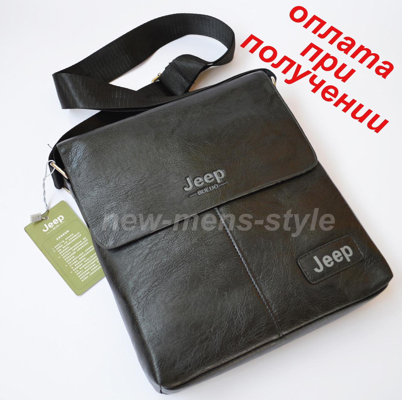 8971228ea57f Купить сейчас - Мужская кожаная фирменная брендовая сумка барсетка ...