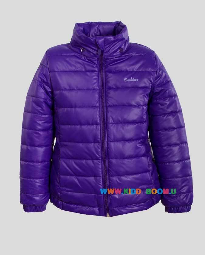 Куртка для девочки р-р 134-146 Goldy 20-ВД-16