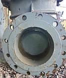 Засувка сталева 30с41нж Ду200, фото 3