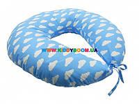 Подушка для кормления Kidigo PDG-1
