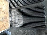 Винт поперечной подачи токарного станка 1к62 22 и 26 мм, фото 1