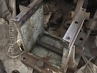 Ножи для балансировки шлифовального круга и Оправки для круга , фото 1