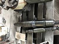 Шпиндель круглошлифовального 3б153, фото 1