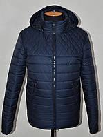 Куртка мужская весенняя м-050