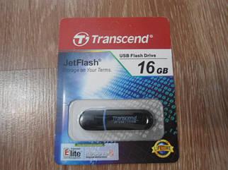 USB Flash 16 GB флешь накопитель (флешка)