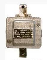 Электромагнит МИС-3200 220В, 127В