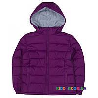 Куртка для девочки 866051 р.116-158, фото 1