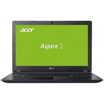Ноутбук Acer Aspire 3 A315-51-348G (NX.GNPEU.012), фото 2