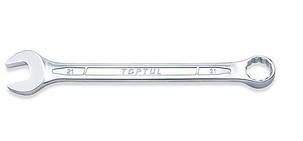 Ключ комбинированный 65мм Toptul AAEB6565, фото 2