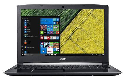 Ноутбук Acer Aspire 5 A515-51G-84NJ (NX.GT1EX.007), фото 2