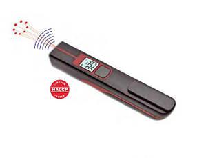 Термометр инфракрасный TFA Circle-Pen