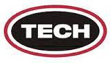 Tech (США)