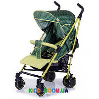 Прогулочная коляска трость Babyhit Handy Green, фото 1