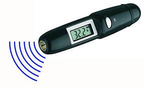 Термометр инфракрасный TFA EasyFlash