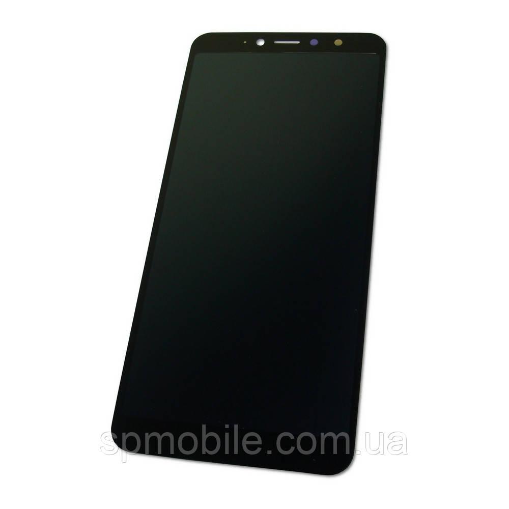 Дисплей Xiaomi Redmi S2 з тачскріном (Black) Original PRC