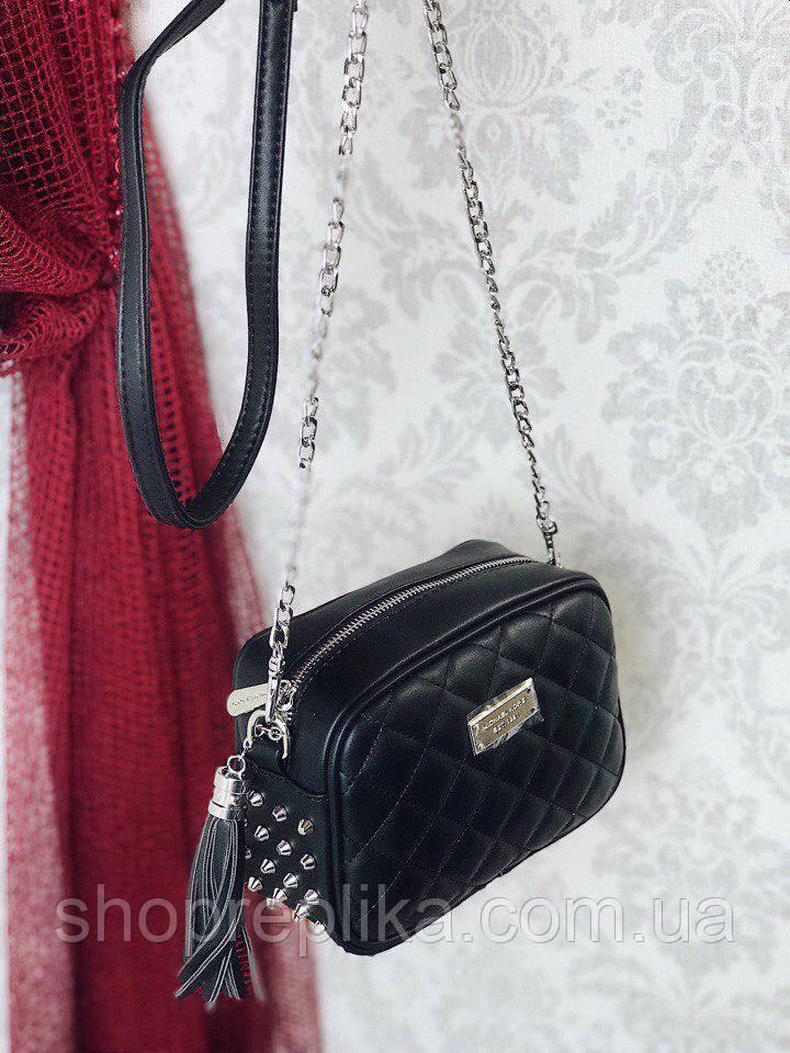 bb0a68c85c56 Копия Брендовая сумка Michael Kors клатч майкл корс ST36387 - Интернет  магазин любимых брендов
