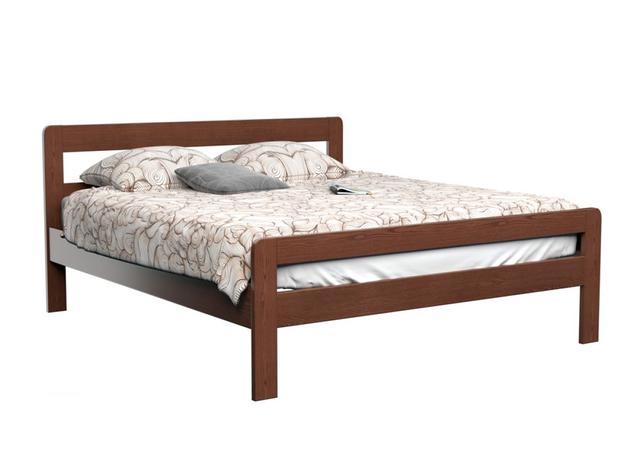 Картинки по запросу дизайнерские кровати из дерева