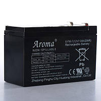 Батарея M 2775-12V7AH