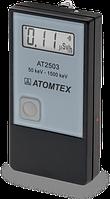Индивидуальный дозиметр ДКГ-АТ2503, фото 1