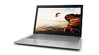 Ноутбук (P/8/1/940) Lenovo 320-15IKB (80XL03GMRA)