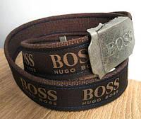 Ремни текстильные (стропа) брендовые дешево, фото 1