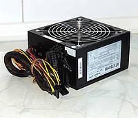 Блок питания Gaming Netzteil ATX ATX780HM 780W