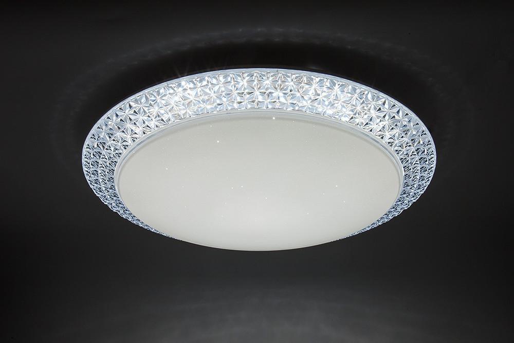 Світлодіодний світильник Feron AL5350 BRILLANT-S 60W 3000-6500K
