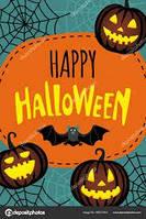 Инструкция, как увидеть все товары на тему Хэллоуин