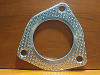 Прокладка приемной трубы Лачетти, Нубира 2,0 (UA)