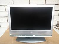 """Телевизор 20"""" SONY KDL-20S4020"""